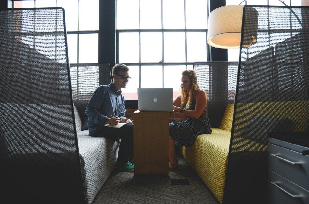 entrepreneur, startup, start-up